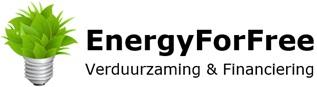EnergyForFree logo