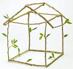 Verduurzaam hypotheek_duurzaam wonen hypotheek